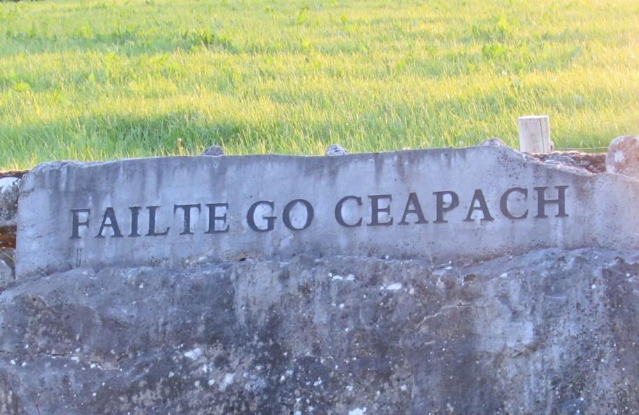 Cappagh rock.jpg
