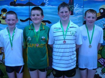 cappagh-swim-relay-team-gold-medal-winners-at-the-county-finals-2008