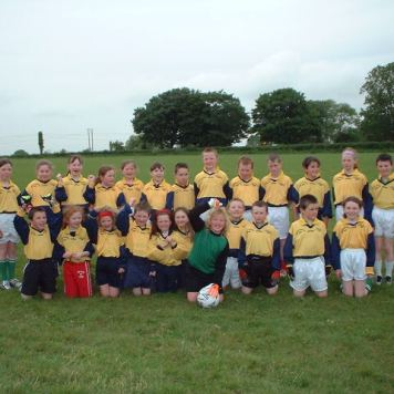 cappagh-u-10-football-team-2005