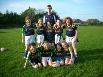 cappagh-u-11-tag-rugby-team-2008-with-dedicated-trainer-michael-sheehan
