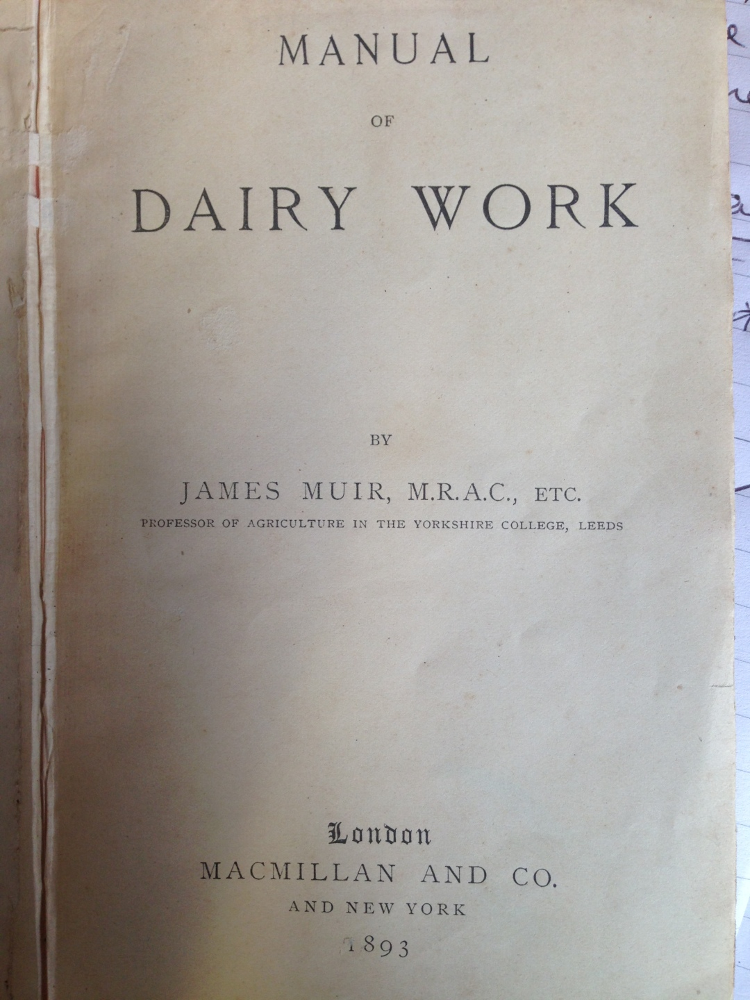 dairy-book-1st-page