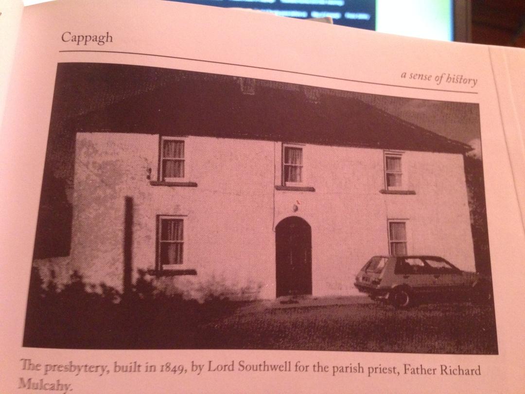 old-parochial-house