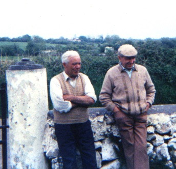 paddy-collins-and-ned-prendiville