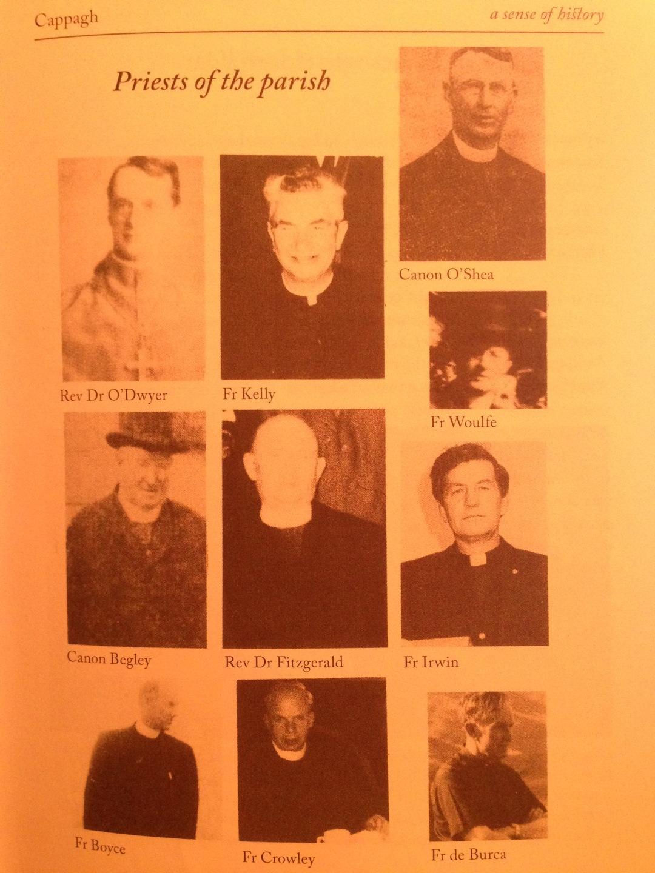 Priests of the parish.jpg