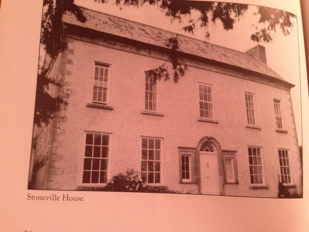 stoneville-house