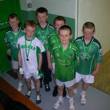 u-13-cappagh-handballs-06-silver
