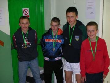 u-15-cappagh-handballers-gold-2006