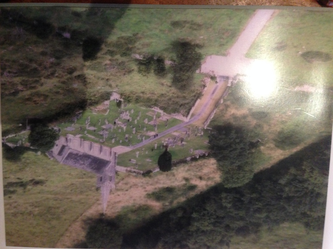 aerial-view-of-nantenan