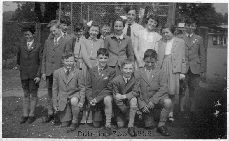 dublin-zoo-1959