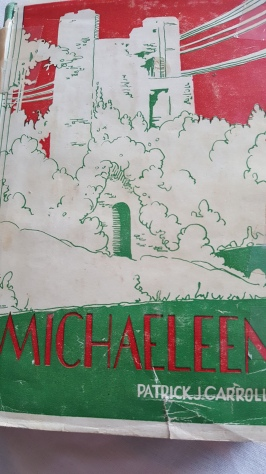 michaleen-cover